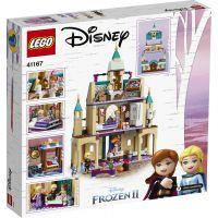 LEGO Disney Princess 41167 Království Arendelle 3