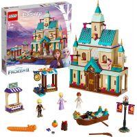 LEGO® I Disney Princess™ 41167 Království Arendelle