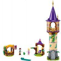 LEGO Disney Princess Locika ve věži