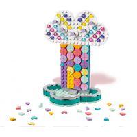 LEGO DOTs 41905 Duhový stojan na šperky 4