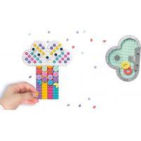LEGO DOTs 41905 Duhový stojan na šperky 5