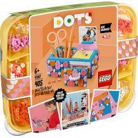 LEGO Dots 41907 Stolní pořadač 2