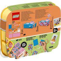 LEGO Dots 41907 Stolní pořadač 5