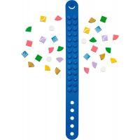 LEGO Dots 41911 Náramek Do toho