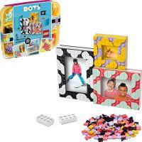 LEGO® DOTS 41914 Kreativní rámečky