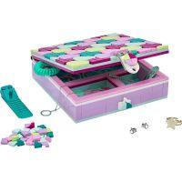 LEGO Dots 41915 Šperkovnice