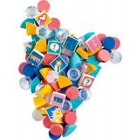 LEGO Dots 41916 Dots doplňky 2. série