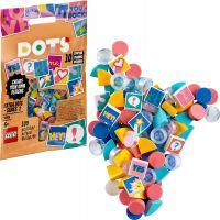 LEGO® Dots 41916 Dots Doplňky 2. série
