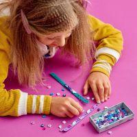 LEGO® DOTS 41921 DOTS doplňky 3. série 4