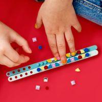 LEGO DOTS 41923 Náramky s příšeřkami 3
