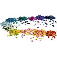LEGO® DOTS 41935 Záplava DOTS dílků 2