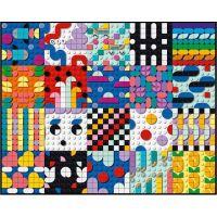 LEGO® DOTS 41935 Záplava DOTS dílků 3
