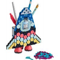 LEGO® DOTS 41936 Stojanček na ceruzky 2