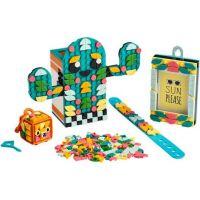 LEGO® DOTS 41937 Multipack Letná pohoda 2