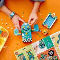 LEGO® DOTS 41937 Multipack Letná pohoda 4
