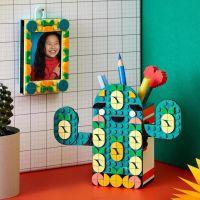 LEGO® DOTS 41937 Multipack Letná pohoda 5