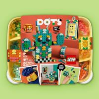 LEGO® DOTS 41937 Multipack Letná pohoda 6