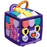 LEGO® DOTS 41939 Ozdoba na tašku Dráčik 2