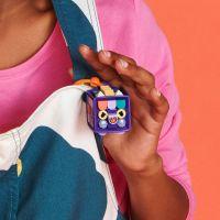 LEGO® DOTS 41939 Ozdoba na tašku Dráčik 6