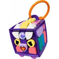LEGO® DOTS 41939 Ozdoba na tašku Dráčik 3