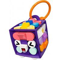 LEGO® DOTS 41939 Ozdoba na tašku Dráčik 4