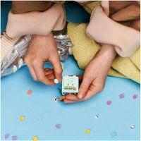 LEGO® DOTS 41940 Ozdoba na tašku Jednorožec 5