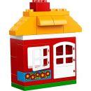 DUPLO LEGO Ville 10525 - Velká farma 4