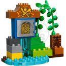 LEGO DUPLO Pirát Jake 10526 - Peter Pan přichází 4