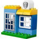 DUPLO LEGO Ville 10532 - Policie 3