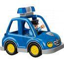 DUPLO LEGO Ville 10532 - Policie 4
