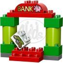 DUPLO LEGO Ville 10532 - Policie 5