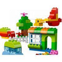 LEGO DUPLO 10555 - Tvořivý kyblík 3
