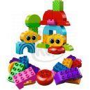 LEGO DUPLO 10561 - Začátečnická sada pro batolata 2