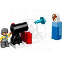 LEGO DUPLO  Ville 10577 - Velký královský hrad 5