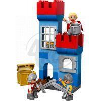 LEGO DUPLO  Ville 10577 - Velký královský hrad 6