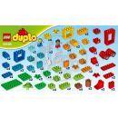 LEGO DUPLO Kostičky 10580 - LEGO® DUPLO® Zábavný box Deluxe 3