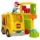 LEGO DUPLO 10601 Náklaďák 4
