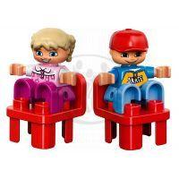 DUPLO Toddler 10618 - LEGO® DUPLO® Kreativní box 6