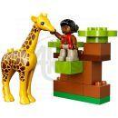 LEGO DUPLO 10802 Savana 4