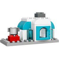 LEGO DUPLO 10803 Arktida 3