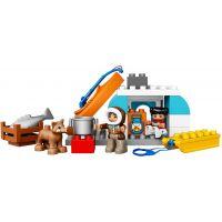 LEGO DUPLO 10803 Arktida 5