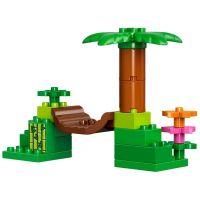 LEGO DUPLO 10804 Džungle 6
