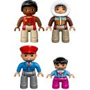 LEGO DUPLO 10805 Cesta kolem světa 5