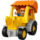 LEGO DUPLO 10811 Nakladač 4