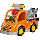 LEGO DUPLO 10814 Odtahový vůz 3