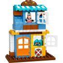 LEGO DUPLO 10827 Mickey a jeho kamarádi v domě na pláži 5