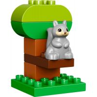 LEGO DUPLO 10832 Narozeninový piknik 3
