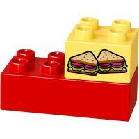 LEGO DUPLO 10833 Školka 4