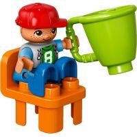 LEGO DUPLO 10833 Školka 5