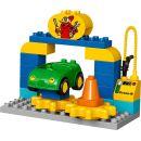 LEGO DUPLO 10836 Náměstí 3